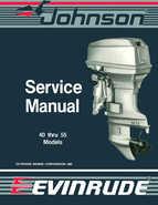 download service manual for 1988 50 hp evenrude motor. Black Bedroom Furniture Sets. Home Design Ideas